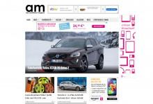 Autofahrer Magazin