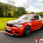 BMW 1M Tracktool (26)
