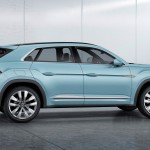 VW-Cross-Coupe-GTE-(1)
