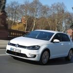 VW-Golf-GTE-(5)