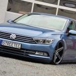 VW Passat B8 Oxigin (3)